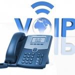 VoIP - העתיד כבר כאן!