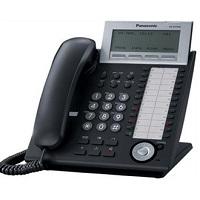 טלפון דיגיטאלי לעמדת מרכזנית