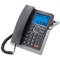 טלפון סטרליין דגם GCE-5933