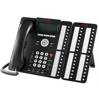 יחידת לחצנים לטלפון 14161616