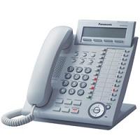 טלפון IP דגם NT-343