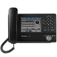 טלפון IP פנסוניק NT 400